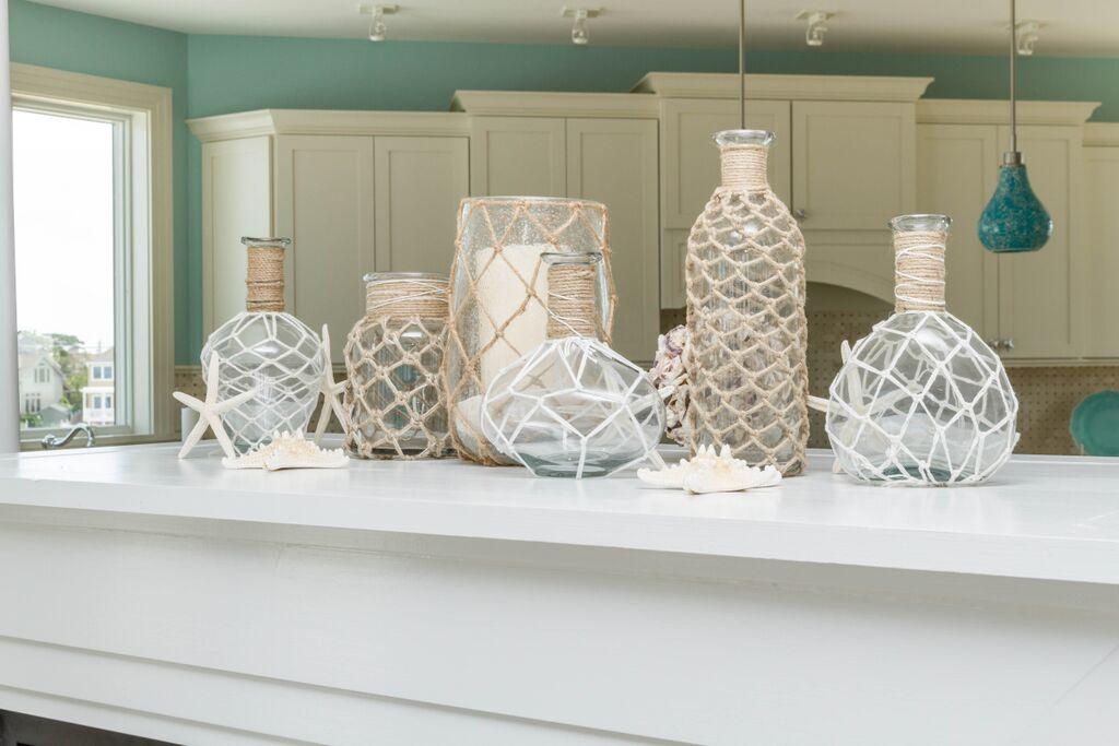 beach-style-glass-maison-dor-nj