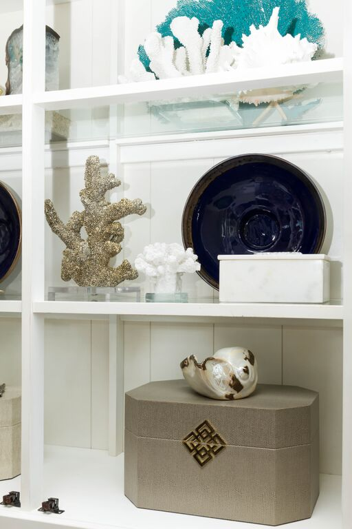 china-cabinet-white-maison-dor-nj