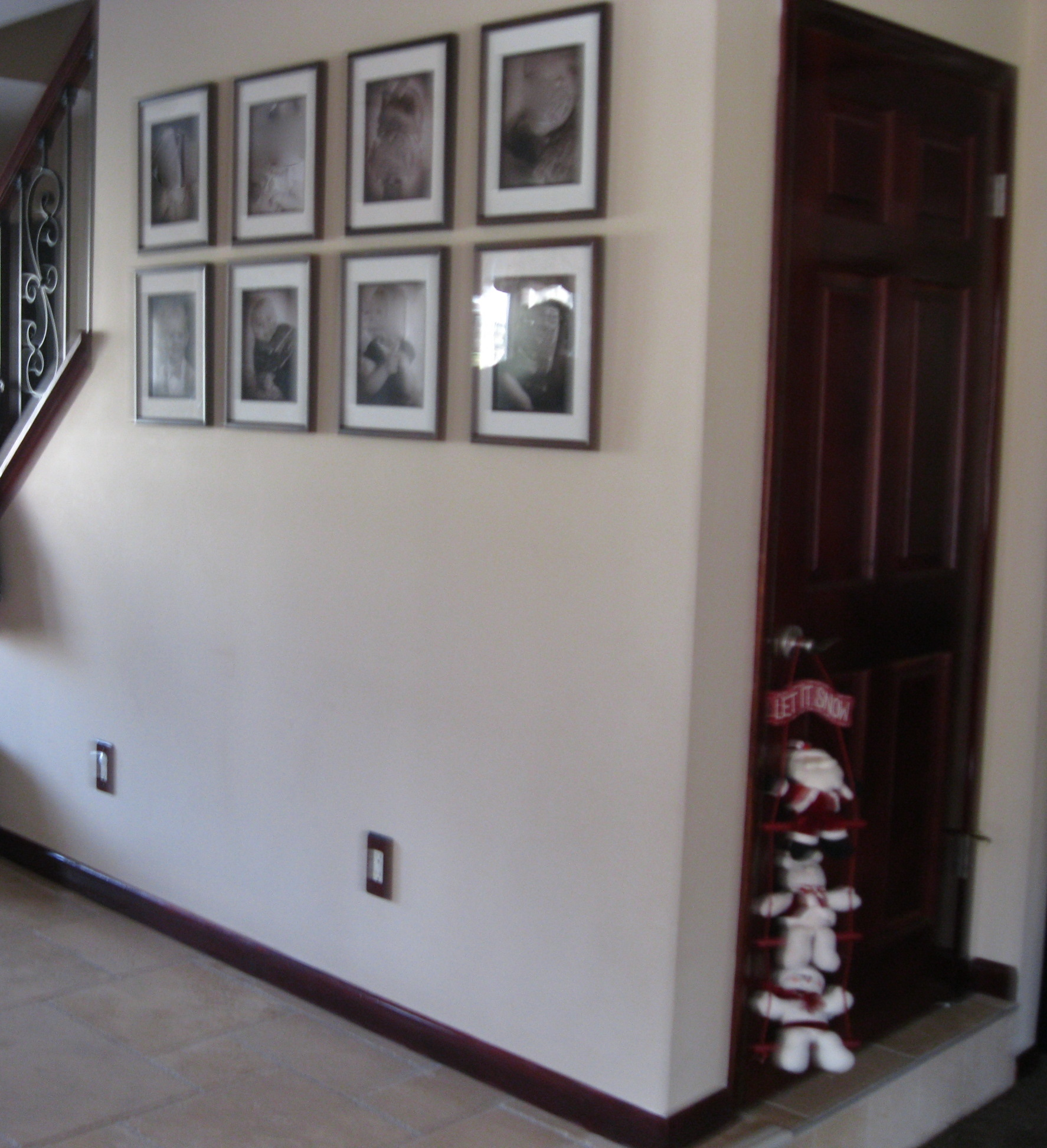 Room Before Foyer : Before foyer maison d or interior design services