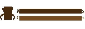 logoFull2014_2